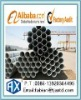 GI PIPE(Pregalvanized)