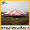 80'x80' Pole Tent