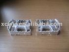 Aluminium Pedal(XC-JT8006)