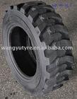 Industrial Tyre L-2