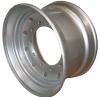 22.5X11.75 steel Truck wheel