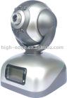 web camera pc camera