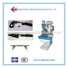 2012 New Design CDN80 Car Brake Bar Special Spot Welding Machine