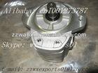 3803369,oil pump, NT855