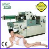 Offset Printer Number Printing Machine 47NP