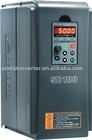 General-purpose compact Senlan SB100 series AC drive