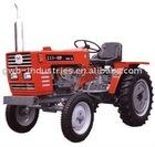 Farm Tractor YTO-180