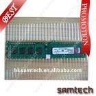 #SAMTECH# LONG DIMM ddr2 2gb 800mhz for computer