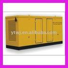 export various silent diesel generator set