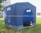 Storage room & kitchen tent SL-K3