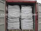 recarburizer 94% F.C Higher quality and Lower price