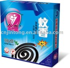 Jintong mosquito coil