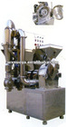stainles steel dust collecting pulverizer