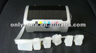 CISS system for HP Photosmart C3180/C4180/C5180/C6180/C7180/ 3110/3310/8230/8250