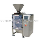 PM-320 liquid vertical packing machine