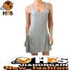 2012 party girls one piece dress