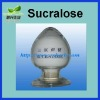 High Purity 98% Sweeteners Sucralose