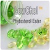 Phytosterol Ester/plant sterol esters/sterols/plant sterols extract/natural plant extract