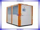 Air Cooler Water Chiller