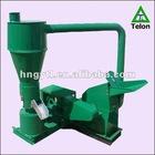 Professional Wood Pellet Crushing Machine