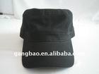 cap,baseball cap,cotton cap