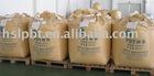 PBT raw material L10XM,L08XM