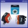 External card reader (CR-031)