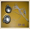 Cheap earbuds Best earbuds