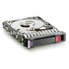 Hard Drive 384854-B21 146GB 15K