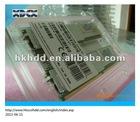 server memory ddr2 8g 466440-B21 for hp