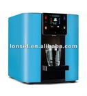 Filtration Hot & Cold Mini Water Dispenser
