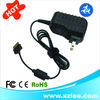 5V 2A Wall charger for Samsung galaxy tab P7510 P1010 P6200 P6800 P7500 P1000
