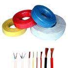 PVC/Rubber Power Cable