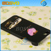 New Arrival PC Hard Case for Apple iPhone 5 Car Logo