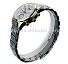 Hot seller Analog digital Watch at factory price