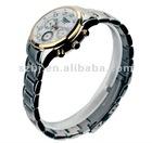 Hot seller Analog digital Watch at factory price