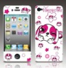 For Iphone 4G Cartoon Screen Protector