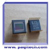 Buying IC/ Original in stock RJ23S3/
