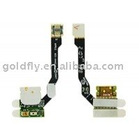 Replacement Light Flex Cable For Iphone