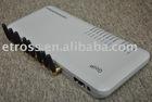 8 SIMs GSM VOIP gateway, 8 channels GOIP Gateway