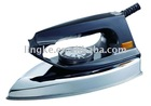 Temperature control black national electric clothes iron LK-DI3538