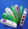 Casual Fashion Magic silicone bracelet