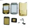 Mobile Phone Housing Cover V3