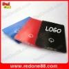 pocket light led card with white light