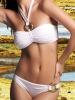 wholesale Hot sexy ladies sling leopard swimwear bikini