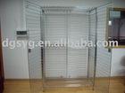 Wire Storage Rack---Security Units