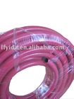 gas hose,gas pipe,gas tube,pvc hose