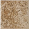 150x150mm antique kitchenroom wall tile