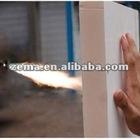 inorganic fireproof insulation board