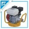 Gasoline Honda engine Concrete Vibrator